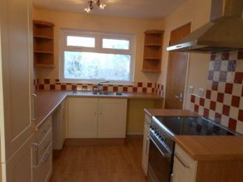 Property to rent in 31 Hallmeadow Place Annan