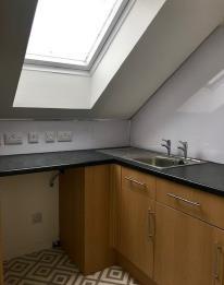 Property to rent in Flat 10, 86-88 Irish Street, Dumfries