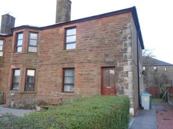 Property to rent in 14 Waterfoot Road Annan