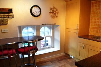 Property to rent in Tolbooth Street, Forres