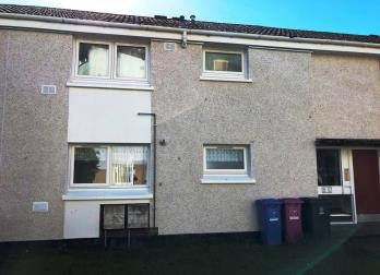 Property to rent in Cumming Street, Forres