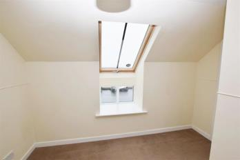 Property to rent in Granary House, Burghead