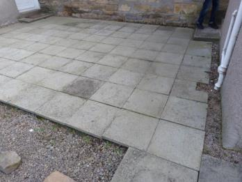 Property to rent in North Street, Elgin