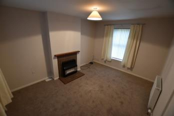 Property to rent in Murdochs Wynd, Elgin