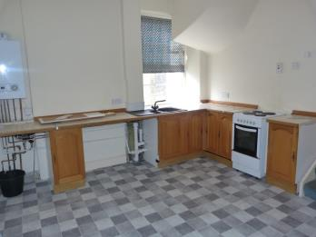 Property to rent in High Street, Elgin