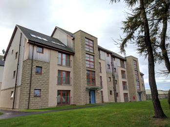 Property to rent in Moravia Apartments, Elgin