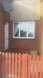 Property to rent in Caledonia Crescent, Ardrossan, North Ayrshire, KA22 8LW