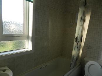 Property to rent in East Main Street, Darvel , East Ayrshire, KA17 0HU