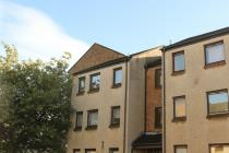 Property to rent in Hutchison Park, Edinburgh