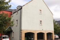 Property to rent in Campie House