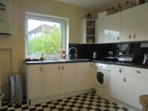 Property to rent in Glenallan Drive, Edinburgh, EH16 5QZ