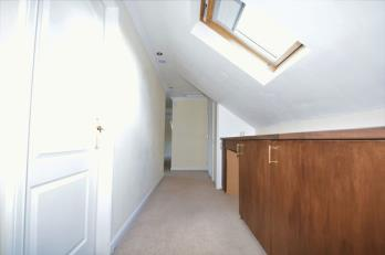 Property to rent in Mitchell Knowe, Biggar