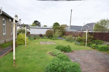 Property to rent in Mid Road, Biggar
