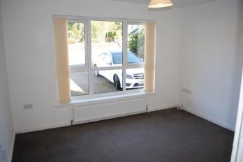 Property to rent in Tinto Drive, Lanark