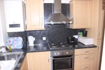 Property to rent in High Street, Montrose