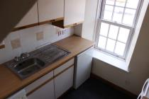 Property to rent in Bridge Street, Montrose