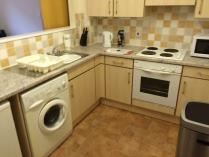 Property to rent in City Centre Adelphi