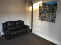 Property to rent in 8 Craig Place