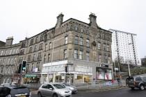 Property to rent in FLAT F, 47 DUDHOPE STREET, DD1 1JR