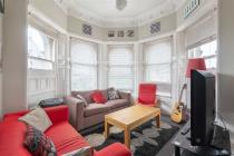 Property to rent in 4 Whitehall Street, Dundee