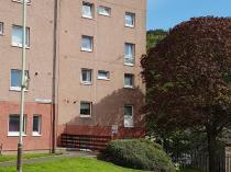 Property to rent in 16 Fortrhill Road, Broughty Ferry, Dundee
