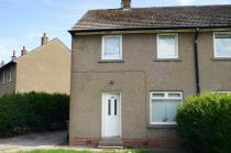 Property to rent in 53 Aboyne Avenue, Dundee