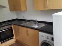 Property to rent in 193 Perth Road, Dundee DD2, 1AT