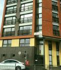 Property to rent in 228 Howard street