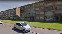 Property to rent in 2 Rannoch Drive
