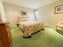 Property to rent in The Burns Flat, Houston Road