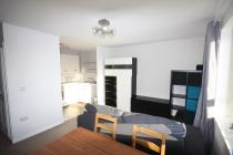 Property to rent in Flat 1/1 16 Whimbrel Wynd