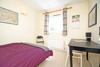 Property to rent in McDonald Road, , Edinburgh, EH7 4NT