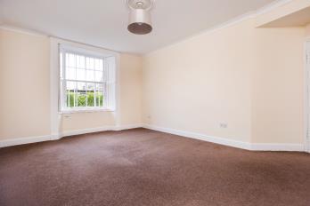 Property to rent in Pilrig Street, Pilrig, Edinburgh, EH6 5AN