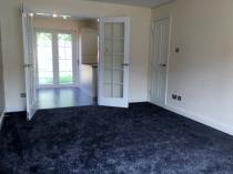 Property to rent in Quinn Court Lanark