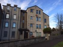 Property to rent in 245 Headland Court, Aberdeen AB10 7GZ