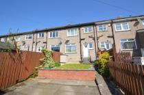 Property to rent in Ledi Drive, Bearsden, Glasgow, G61 4JN