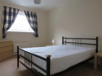 Property to rent in Arcadia Street, Bridgeton