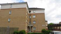 Property to rent in Bulldale Place, Yoker
