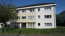 Property to rent in Glenmuir Drive, Glasgow G53 6LR