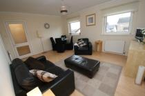 Property to rent in Ochiltree Avenue, Glasgow, G13 1LH