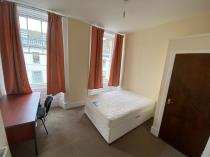 Property to rent in 46 Reform Street, Dundee