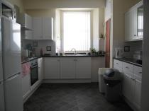 Property to rent in 79 Albert Street Dundee DD4 6PB
