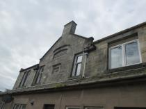 Property to rent in 3 Main Street Guardbridege