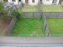 Property to rent in 89 Blackness Road Dundee DD1 5PD