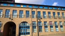 Property to rent in 9 Wishart Archway