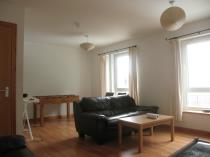 Property to rent in 21 Friary Gardens