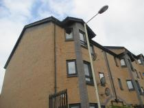 Property to rent in 2 St James Court, Tannadice Street