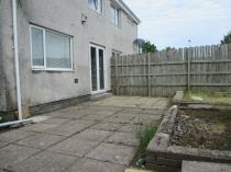 Property to rent in 27 MacDonald Smith Drive Carnoustie