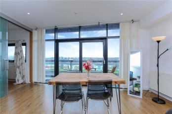 Property to rent in 9/2, 179 Finnieston Street, Glasgow, G3