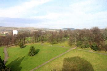 Property to rent in Dunswin Court, Clydebank
